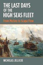 Last Days of the High Seas Fleet