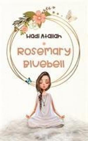 Rosemary Bluebell