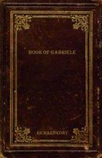 Book of Gabriele