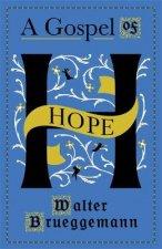Gospel of Hope