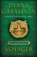 Voyager (25th Anniversary Edition)