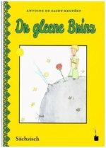 Dr gleene Brinz