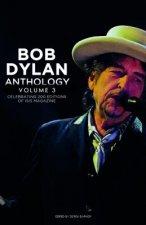 Bob Dylan Anthology Vol. 3
