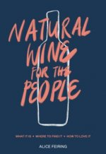 Natural Wine for the People