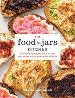 Food in Jars Kitchen