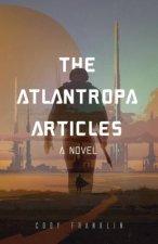 Atlantropa Articles