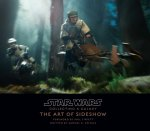 Star Wars: Collecting A Galaxy
