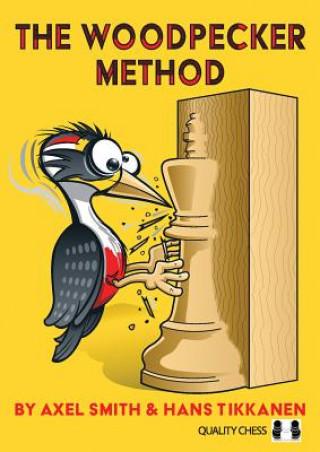 Woodpecker Method
