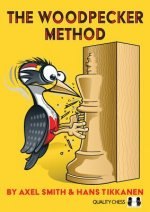 Woodpecker Method