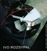 Ivo Rozsypal