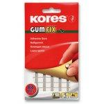 Lepící guma Kores Gumfix