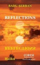 Reflections: Haiku