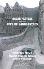 City of Sandcastles