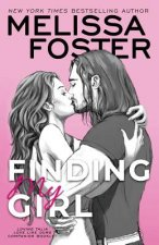 Finding My Girl / Loving Talia (Love Like Ours Companion Booklet)