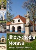 Jihovýchodní Morava