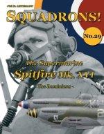 The Supermarine Spitfire Mk. XVI: The Dominions