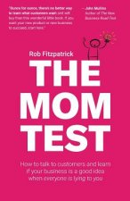 Mom Test