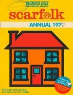 Scarfolk Annual