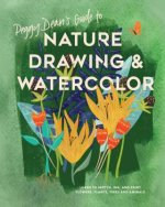 Peggy Dean's Guide to Nature Drawing