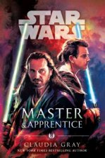 Master & Apprentice (Star Wars)