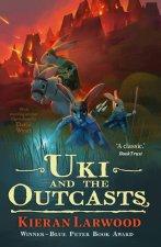 Uki and the Outcasts