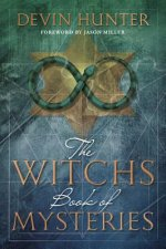 Witch's Book of Mysteries,The