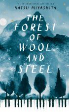 Forest of Wool and Steel