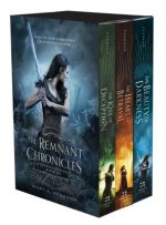 Remnant Chronicles Boxed Set