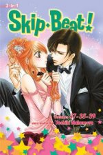 Skip Beat! (3-in-1 Edition), Vol. 13