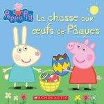 Peppa Pig: La Chasse Aux Oeufs de P?ques