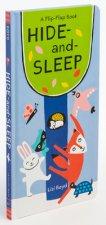 Hide-and-Sleep