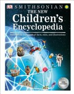 New Children's Encyclopedia