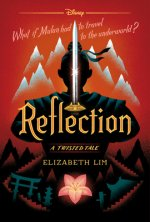 REFLECTION A TWISTED TALE