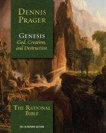 Rational Bible: Genesis