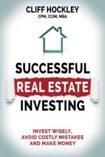 Successful Real Estate Investing