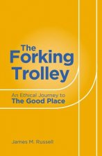 Forking Trolley