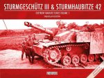 Sturmgeschutz III & Sturmhaubitze 42