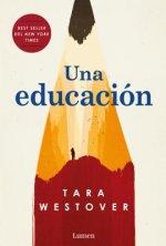 Una Educación = Educated