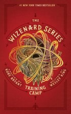 Wizenard Series: Training Camp