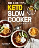 Essential Keto Slow Cooker