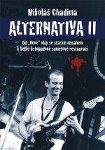 Alternativa II