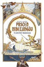 Prsten Nibelungův