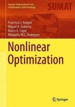 Nonlinear Optimization