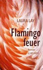 Flamingofeuer