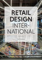 Retail Design International, Vol.4