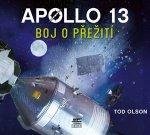Apollo 13 Boj o přežití