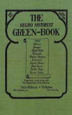 Negro Motorist Green-Book