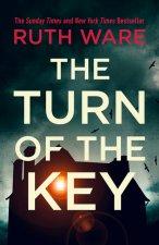 Turn of the Key