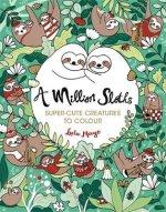 Million Sloths