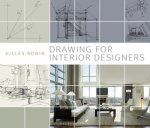 Drawing for Interior Designers